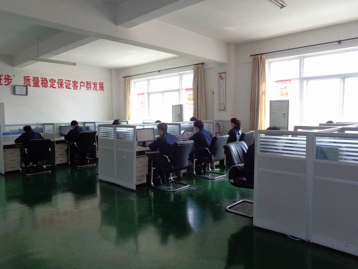 下载优彩网-优彩彩票是不是违法的-优彩师软件下载.jpg